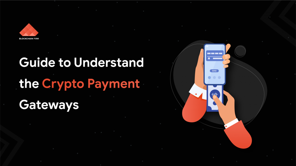 Guide to understand the crypto payment