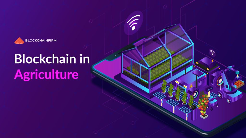 blockchain revolution Use Cases in various industrial sectors Everyone Should Know! 4