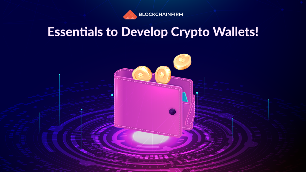 develop-a-cryptocurrency-wallets