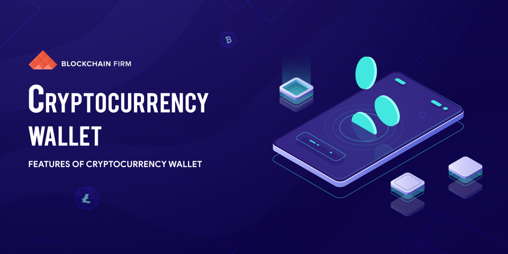 features of a multicurrency wallet