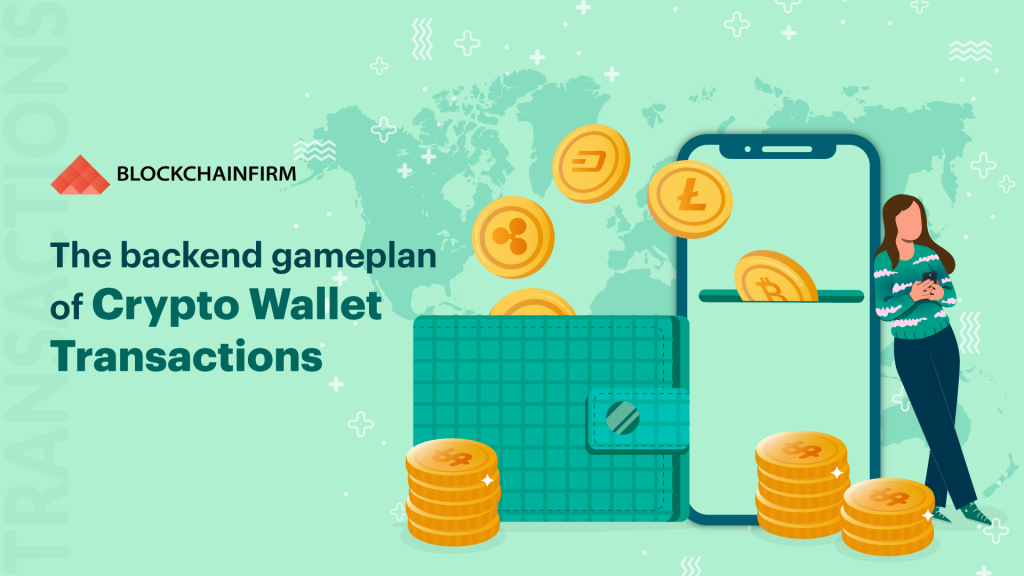 crypto-wallet-transactions