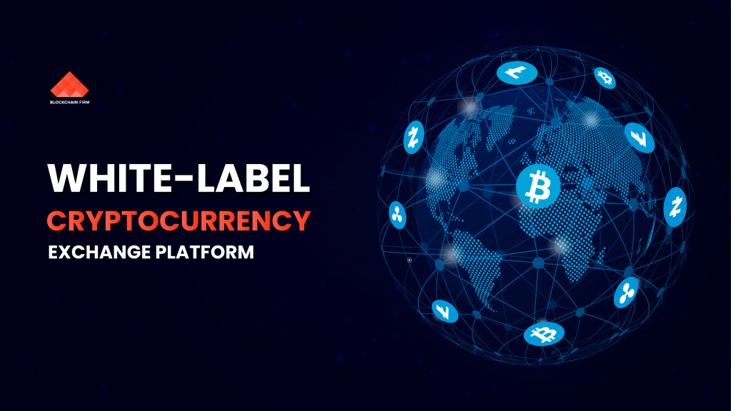 The ins and outs of white-label crypto exchange platforms you must know before investing! 1