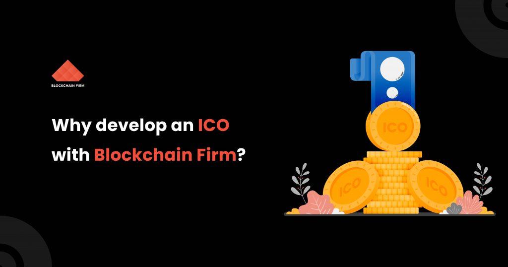 ico-development